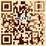 QR SCAN for Smart Phones