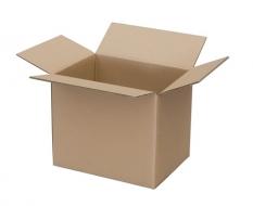 Packing Supplies Brisbane