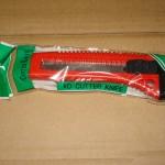 Carton Knife