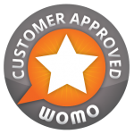 WOMO Customer Approved