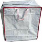 Zip up Storage Carry Bag