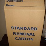 Large Packing Boxes For Sale Brisbane