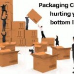 Bulk Buy Brisbane Packaging Supplies For Small Business