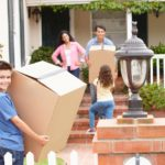 moving-with-kids