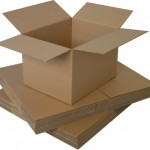 Contact Box Em Up Moving Packing Supplies Brisbane