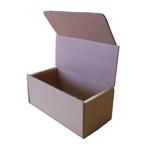 ABL postage Box 220x160x77mm