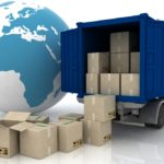 How To Save On Your Moving Cost.